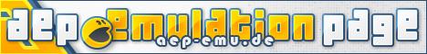 AEP Emulation Page