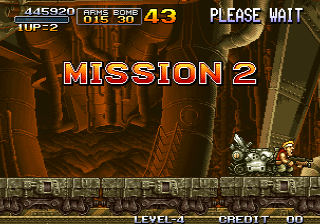mslug_445920_mission2.png