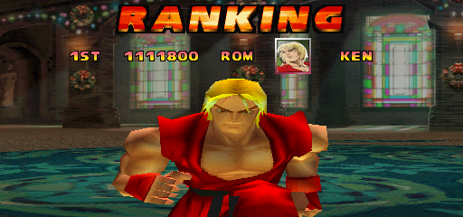 Street Fighter EX 2 Plus [Capcom][1998][sfexp] - 1111800.png.png