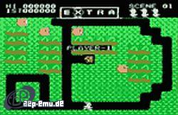 Tomy Pyuuta Jr Screenshot 1